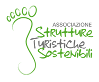 Logo-Strutture-Turistiche-Sostenibili